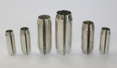 CL Series Jointing Sleeves