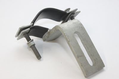 CPC2001-001 Cable Clamp
